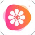 脚丫短视频下载最新版_脚丫短视频app免费下载安装