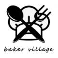 bv烘焙下载最新版_bv烘焙app免费下载安装