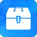 巡查助理下载最新版_巡查助理app免费下载安装