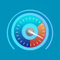 智能环境噪音测试分贝仪下载最新版_智能环境噪音测试分贝仪app免费下载安装