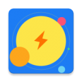 清理优化助手下载最新版_清理优化助手app免费下载安装