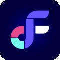 飞翔音乐下载最新版_飞翔音乐app免费下载安装