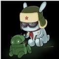 米兔漫画下载最新版_米兔漫画app免费下载安装