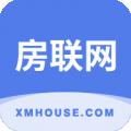 房地产联合网下载最新版_房地产联合网app免费下载安装