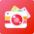 一起玩图下载最新版_一起玩图app免费下载安装