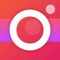 萌哒相机下载最新版_萌哒相机app免费下载安装