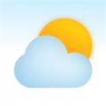 云趣天气下载最新版_云趣天气app免费下载安装
