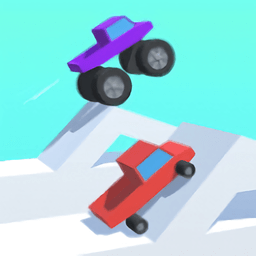 轮子飞了游戏下载_轮子飞了游戏手游最新版免费下载安装