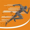 健康走路计步下载最新版_健康走路计步app免费下载安装