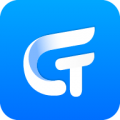 高途向上下载最新版_高途向上app免费下载安装
