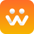 Waaoh下载最新版_Waaohapp免费下载安装