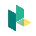 Huleen互链文档下载最新版_Huleen互链文档app免费下载安装
