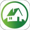 亿家光伏下载最新版_亿家光伏app免费下载安装