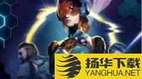 《王者荣耀》&腾讯视频:已终止与吴亦凡的合作关系