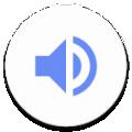 音量君下载最新版_音量君app免费下载安装