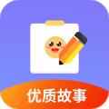 小小早教下载最新版_小小早教app免费下载安装
