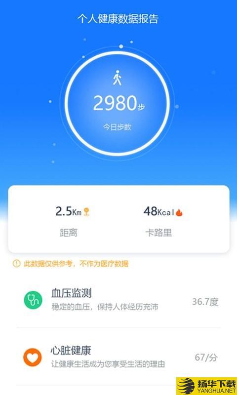 初心健康下载最新版_初心健康app免费下载安装