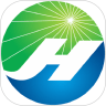 景华中汇下载最新版_景华中汇app免费下载安装