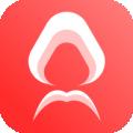 美店智管下载最新版_美店智管app免费下载安装