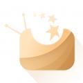 素养植根教师版下载最新版_素养植根教师版app免费下载安装