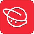 雪球玩数学下载最新版_雪球玩数学app免费下载安装