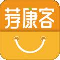 荐康客下载最新版_荐康客app免费下载安装