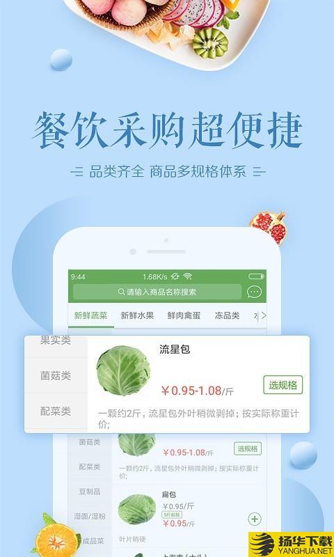 菜乐网下载最新版_菜乐网app免费下载安装