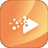视频制作专家下载最新版_视频制作专家app免费下载安装