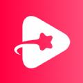配播下载最新版_配播app免费下载安装