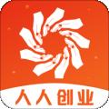 人人创业下载最新版_人人创业app免费下载安装