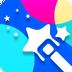 懒人照片ps抠图图片编辑下载最新版_懒人照片ps抠图图片编辑app免费下载安装