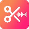 音频编辑提取下载最新版_音频编辑提取app免费下载安装