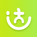 小达人下载最新版_小达人app免费下载安装