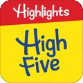 HighFiveClass下载最新版_HighFiveClassapp免费下载安装