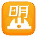 师傅联盟下载最新版_师傅联盟app免费下载安装