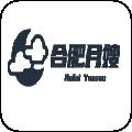 合肥月嫂下载最新版_合肥月嫂app免费下载安装