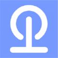 贝贝时刻表下载最新版_贝贝时刻表app免费下载安装