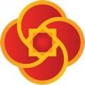 齐鲁农产品下载最新版_齐鲁农产品app免费下载安装