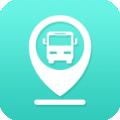 实时公交查询下载最新版_实时公交查询app免费下载安装