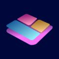 工具小组件下载最新版_工具小组件app免费下载安装