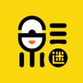 追剧达人影视下载最新版_追剧达人影视app免费下载安装