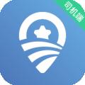 易达出行司机下载最新版_易达出行司机app免费下载安装