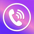 多酷铃声大全下载最新版_多酷铃声大全app免费下载安装