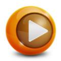 500短视频下载最新版_500短视频app免费下载安装