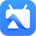 乐播投屏下载最新版_乐播投屏app免费下载安装