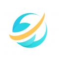智慧环责险服务平台下载最新版_智慧环责险服务平台app免费下载安装