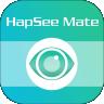 HapSeeMate