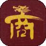 伟祥财务下载最新版_伟祥财务app免费下载安装