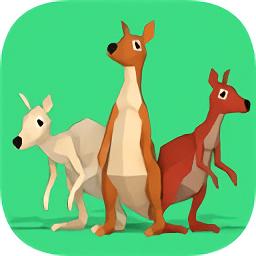 动物园闲置3d游戏