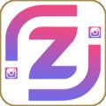 最简证件照下载最新版_最简证件照app免费下载安装
